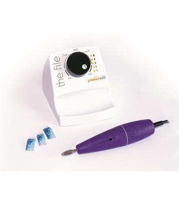 Аппарат для маникюра и педикюра Promed The File 620 (Art . 200620)