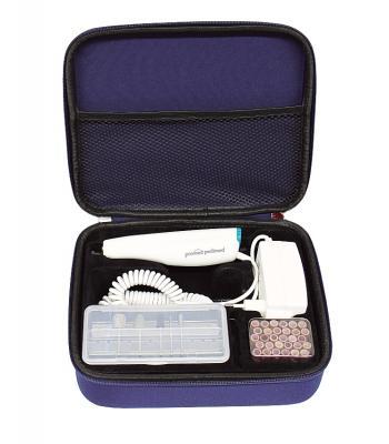Аппарат для педикюра Promed Pedimed  (Art. 114010)