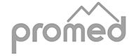promed-shop.ru профессиональное оборудование для обработки натуральных и искусственных ногтей